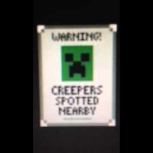 Underarmourkid2's avatar