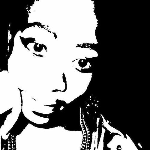 jayjayrayray143's avatar