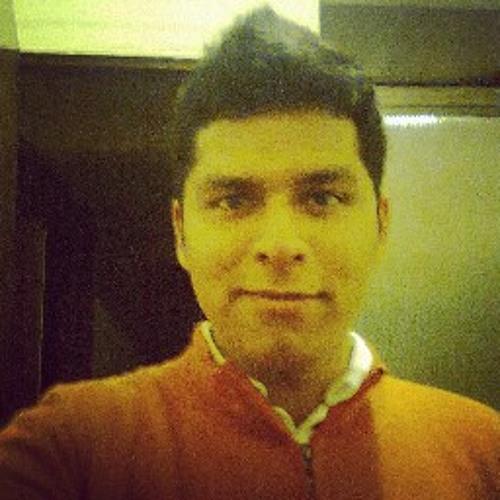 Andres Bermejo 3's avatar