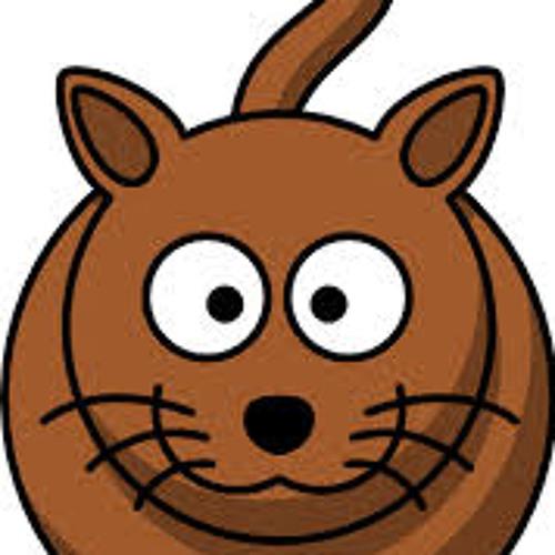 Sample Cat!'s avatar