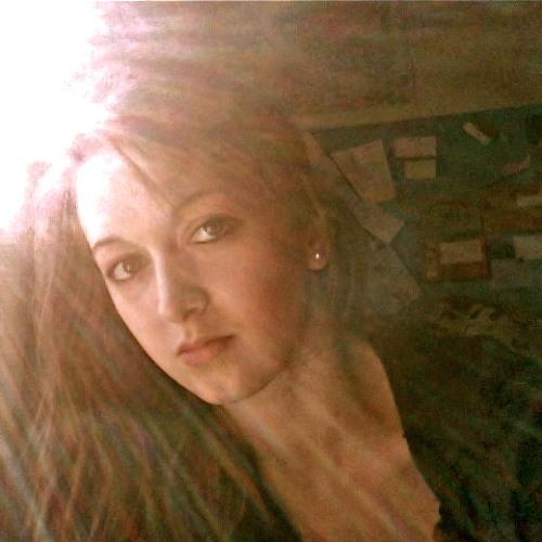 Rebekah Connell's avatar