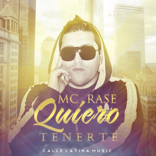 RASE MC's avatar