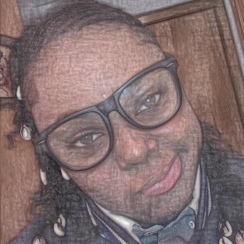 alyce0725's avatar