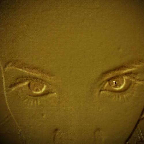 chuchelucas's avatar