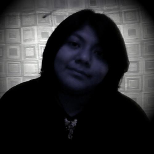cking066's avatar