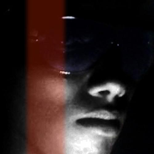 JaySamTheZeus's avatar