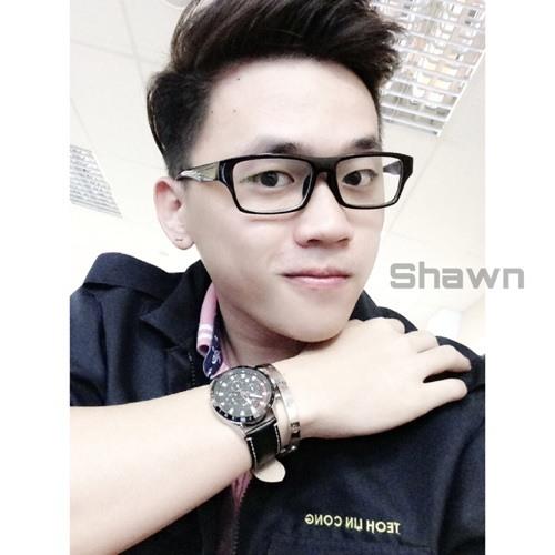 ShawnTeoh's avatar