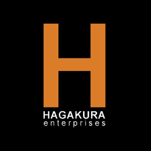 Hagakura's avatar