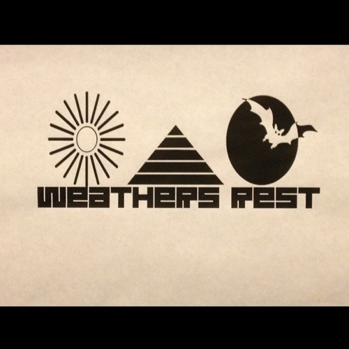 Weathers Rest's avatar