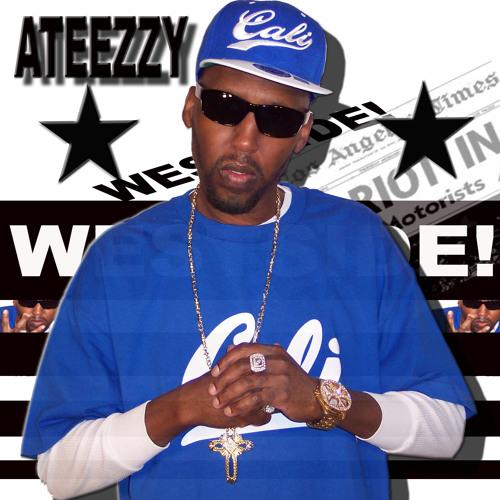 ateezzy-1's avatar