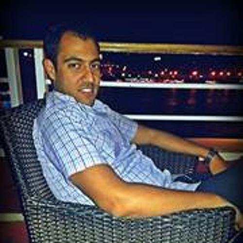 Mohamed Heragy 1's avatar