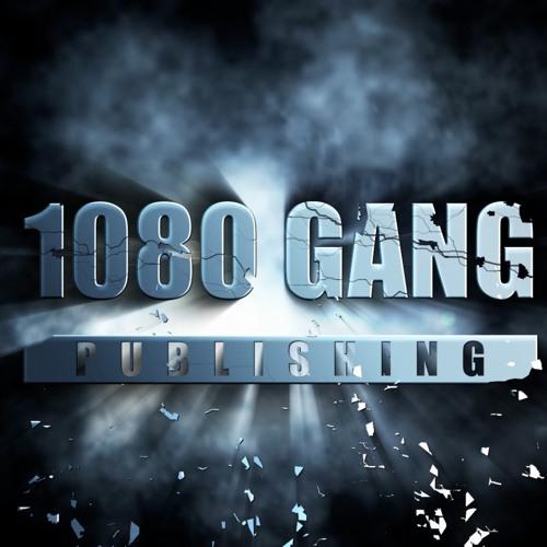 1080 Gang Publishing's avatar