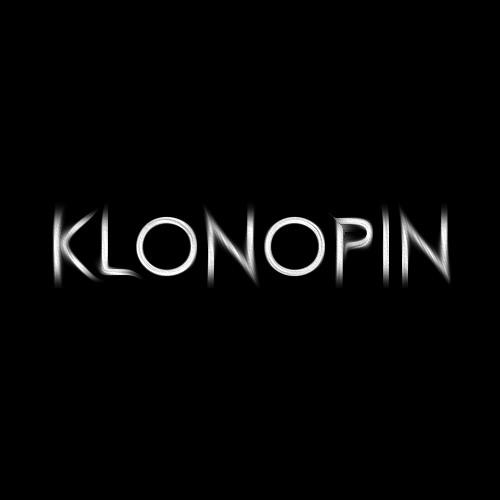 thatrealklonopin's avatar