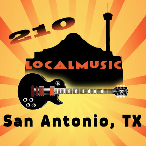 210localmusic's avatar