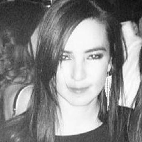 GabrielaC's avatar