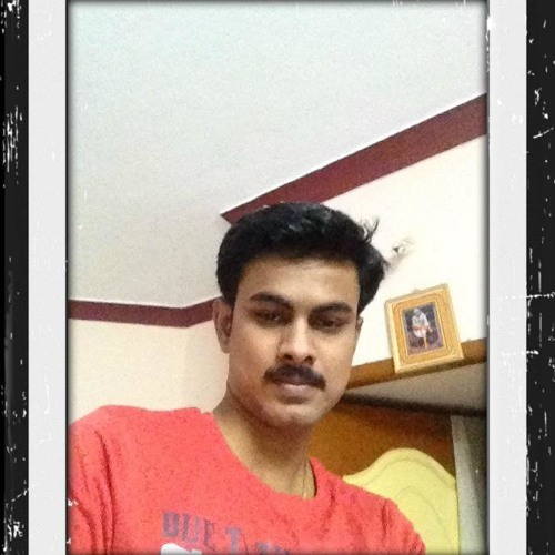 balasweet's avatar