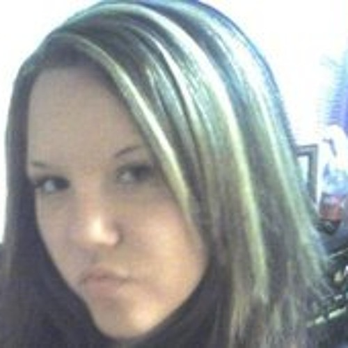 Lynn Gleason 1's avatar