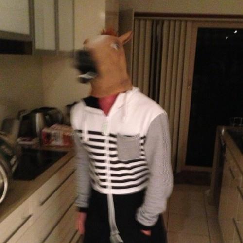 BagsofO's avatar