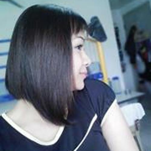 Anne Mirasol's avatar