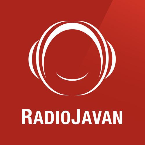 Radio Javan's avatar