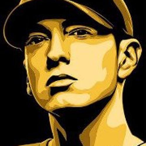Dub D Master's avatar