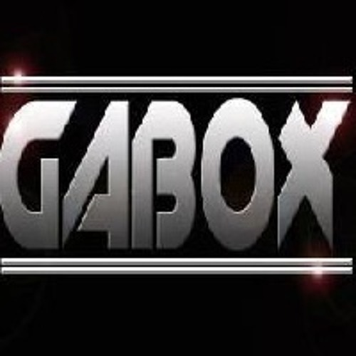 Gabox Sound's avatar