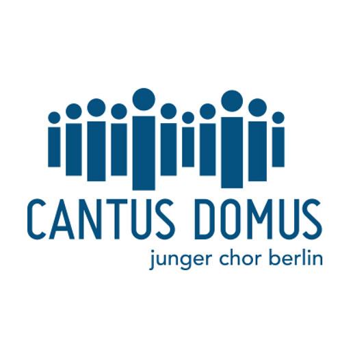 Cantus Domus's avatar