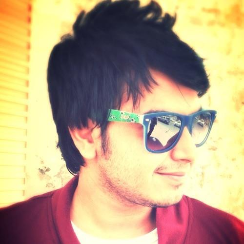 user255148615's avatar