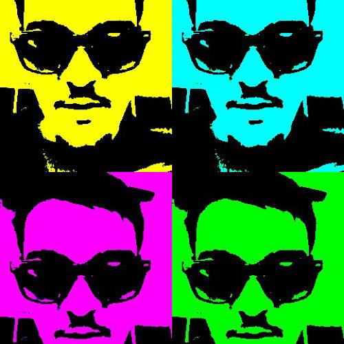 p-daniel's avatar