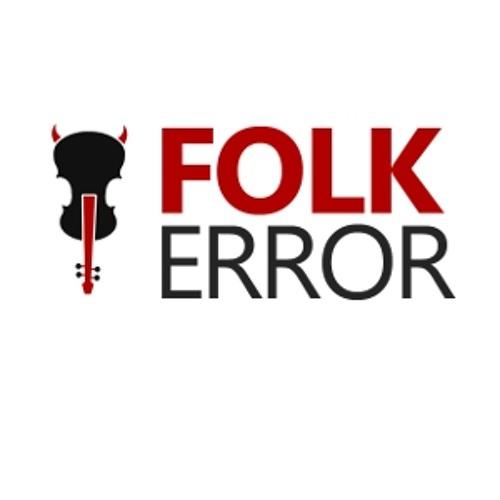 FolkError's avatar