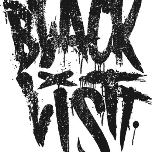 blacklistt's avatar