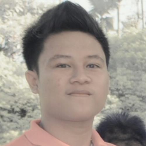 yohanestarigan's avatar
