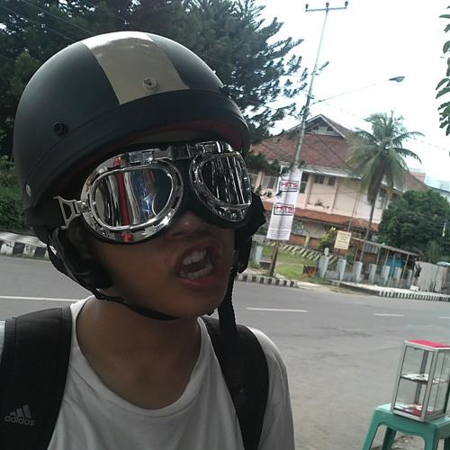 sanuddyn's avatar