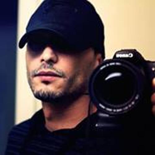 Ahmed Adam Zouhir's avatar