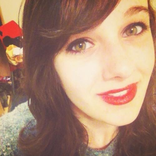 EmilyC8526's avatar
