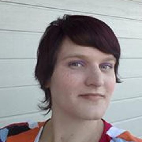 Tarah Bowman's avatar