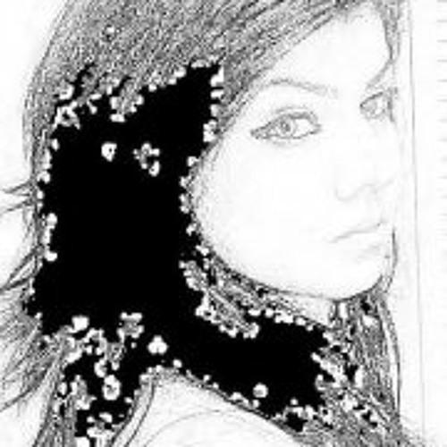 Yasa Min 1's avatar