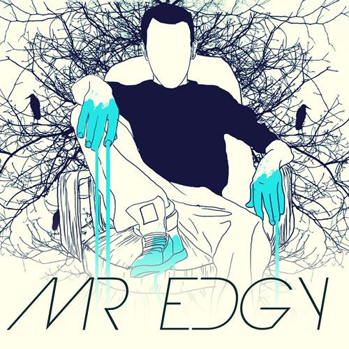 MrEdgy's avatar