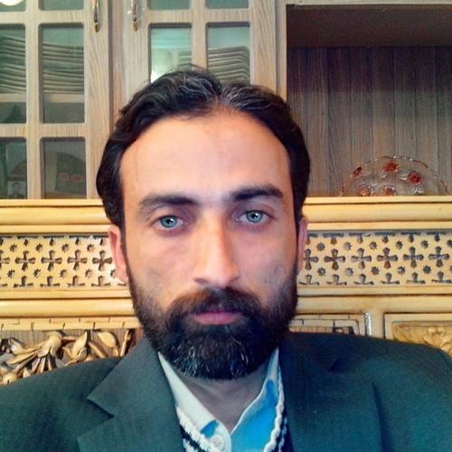 Rizwan Ch.'s avatar