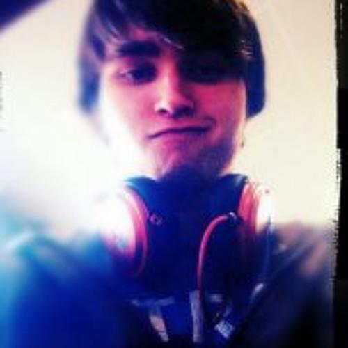 Marc Schürmann's avatar