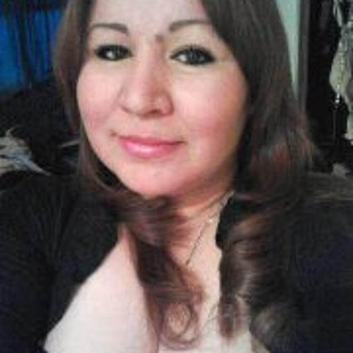 Ana Garcia 116's avatar