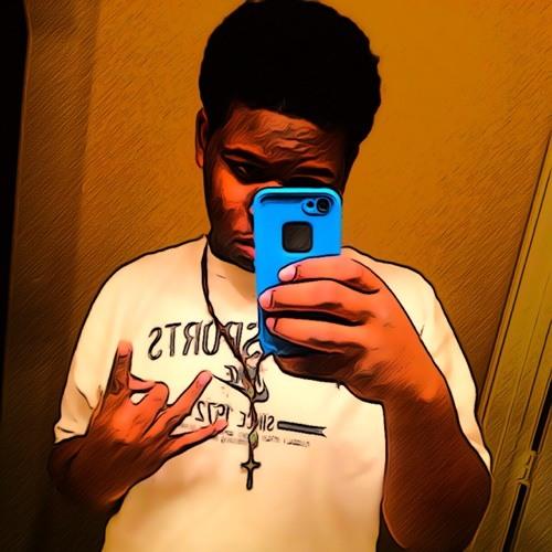 DjRonDaKidd's avatar