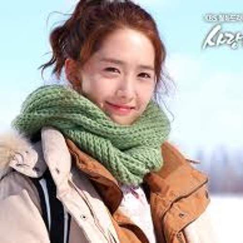 Yunie Pyrotechnics's avatar