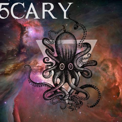 5cary's avatar