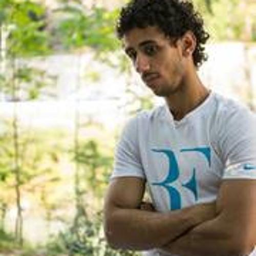 Alaa Tablieh's avatar