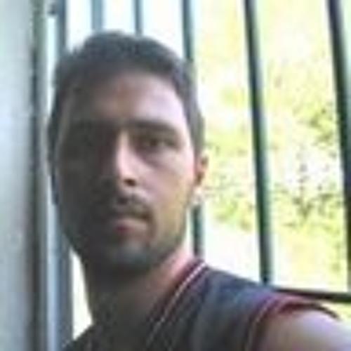Thanos Roussos's avatar