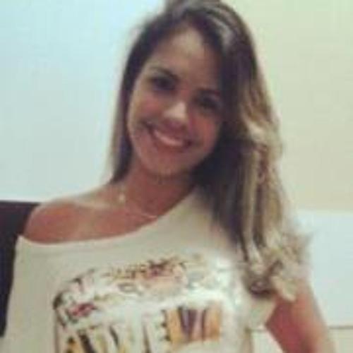 Dayanne Macêdo's avatar