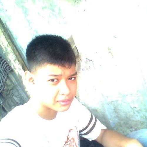 joel1123's avatar