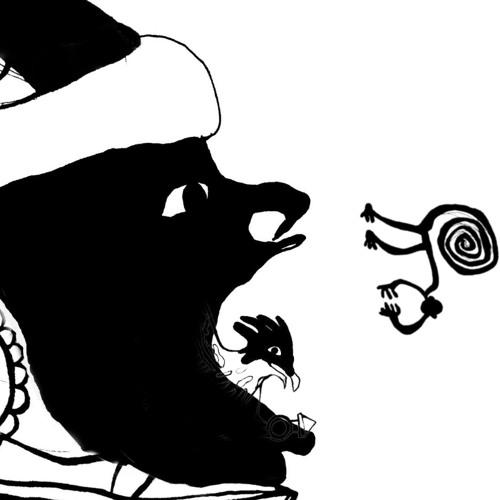 fio-groove's avatar