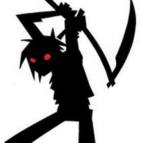 Fragilles's avatar